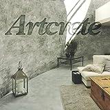 Marmorspachtel Stuco Fugenloser Wand-, Boden- und Badbeschichtung Artcrete 20kg (7003)