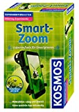 KOSMOS Experimente & Forschung 657499 - Smart-Zoom Mitbringexperiment