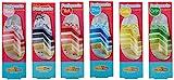 Decocino Lebensmittelfarbe HOCHWERTIGE Lebensmittelfarb-Pasten von DEKOBACK   Lebensmittelfarbe zum...