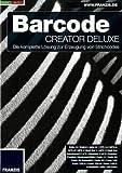 Barcode Creator Deluxe