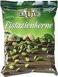 Kluth Pistazienkerne, 1er Pack (1 x 250 g)