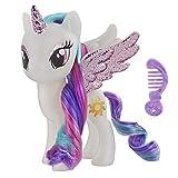 My little Pony Hasbro E5964 - Princess Celestia - Figur 6' - Puppen & Accessory - Neu