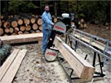 Sawmill Lumber Yard Start Up Sample Business Plan NEW! (English Edition)