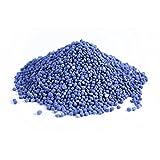 5KG Compo Blaukorn Premium NPK 15-3-20(+3-10) Blau-dünger NovaTec Garten-dünger Gemüse-dünger...
