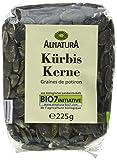 Alnatura Bio Kürbiskerne, 225 g