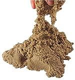 WABA Fun 2,5kg Kinetic Sand