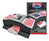US Playing Card Company Bicycle - Card Shuffler