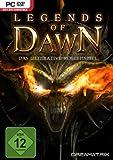Legends of Dawn - [PC]