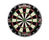Winmau Dartboard 'Blade 5'