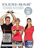 FLEXI-BAR DVD Toning Intensiv