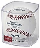 Rawlings Offizielle Major League Baseball