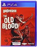 Wolfenstein: The Old Blood - [PlayStation 4]