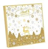Lindt & Sprüngli Goldstücke Adventskalender, 1er Pack (1 x 156 g)