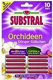 Substral  Orchideen DüngerStäbchen - 10 St.