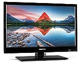 Medion Life P12308 (15,6 Zoll HD) LED-Backlight TV, HD, Triple Tuner, DVB-T2 HD, CI+, HDMI, KFZ)...