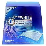 28 Whitestrips (mit Advanced no-slip technology) professional bleaching für Zähne Zahnweiss...