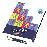 Mondi Color Copy Papier DIN A4, 250 g/qm, 125 Blatt