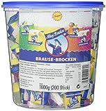 Frigeo Ahoj-Brause Brause-Brocken,  1.6 kg