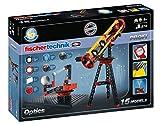 fischertechnik - 520399 PROFI Optics, Konstruktionsbaukasten