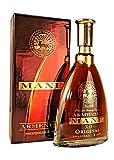 Armenischer Weinbrand 'Mane', 0,5L, 40% Alk., 8 Jahre gereift