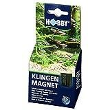 Hobby 61500 Klingenmagnet