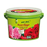 Kölle's Beste Rosen-Dünger 5 kg