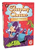 Game Factory GAMEFACTORY 646168 - Sleeping Queens, Familien Standardspiele