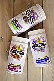 Hafervoll Powerfull Veganprotein (Natur)