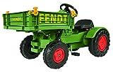 BIG 800056551 - Fendt Geräteträger