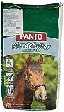 Panto Pferdemineral, 1er Pack (1 x 25 kg)