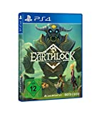 Earthlock - Festival of Magic