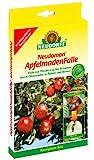Neudorff 33438  Neudomon Apfelmadenfalle 1 Set