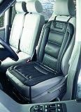 WAECO MagicComfort MH 40GS - Beheizbare Sitzauflagen (Nicht mehr hergestellt)