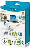 Wii Fit U inkl. Fit Meter - [Nintendo Wii U]