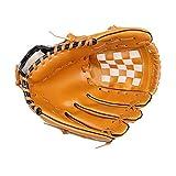 Cheetah beating Innerhalb CHT Outdoor Baseball Baseball-Handschuh Leder Erwachsene/Juvenile Absatz...