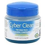 Cyber Clean Car Reinigungsmasse (145g im Pop-up Becher)