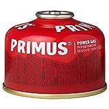 Primus Power Gas 100g Gaskartusche mit Sicherheitsventil
