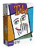 Parker 14677100 - Tabu - Edition 5
