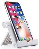Anker Multi-Winkel Ständer Halter für Tablets, E-Reader und Smartphones: iPad Serien iPad Air New...