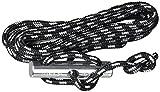AMAZONAS Microrope Seilset zur Aufhängung von Hängematten 150kg pro Seil