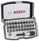 Bosch Pro 32tlg. Schrauberbit-Set