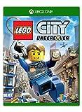 Lego City Undercover [Xbox One]