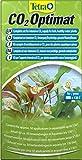 Tetra CO2-Optimat (Komplettset zur Anreicherung des Aquariumwassers mit Kohlendioxid für prächtige...