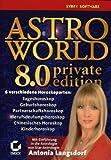 Astro World 8.0 - Private Edition