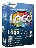 Logo Design Studio 5
