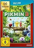 Pikmin 3  - Nintendo Selects - [Wii U]