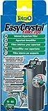 Tetra EasyCrystal Filter 250 Aquarium-Innenfilter (für kristallklares gesundes Wasser, einfache...