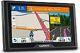 Garmin Drive 60 LMT CE Navigationsgerät - lebenslange Kartenupdates, Premium Verkehrsfunklizenz, 6...