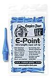 E-Point® Spitzen kurz 2BA (100 Stück)