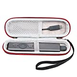 Shucase Tasche für Logitech Spotlight Hülle Kabelloses Präsentationsgerät
